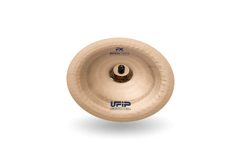 Ufip FX-16PCH Effects Collection Power China Cymbal Bronze 16 Inch