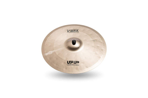 Ufip VB-16 Vibra Series Crash Cymbal 16 Inches