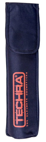 Techra T-SH Drum Stick Holster