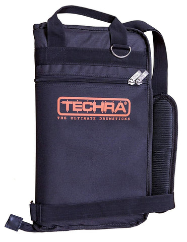 Techra T-SB Drum Stick Bag