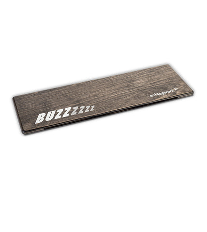 Schlagwerk BB110 Percussion Effect Buzz Board Birch Wood