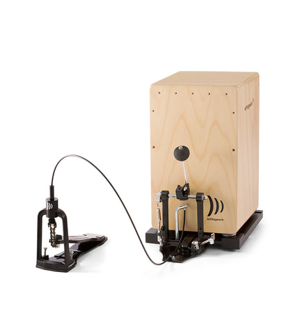 Schlagwerk CAP100 Cajon Pedal with Base Plate