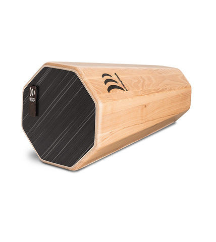 Schlagwerk CBK90 Cajabuka Cajon - Dark Night