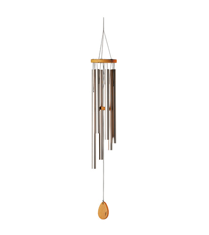 Schlagwerk CH350M Metal Wind Chimes - Sun - Small