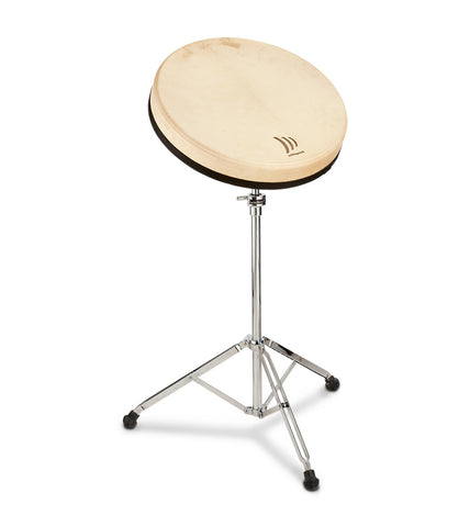 Schlagwerk ST3045 Double Braced Stand for Frame Drums