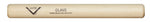 Vater VCH Clave Hand Selected American Hickory Wood