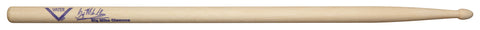 Vater VHMCW Comfortable Big Mike Clemons Drum Sticks Players Design