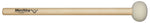 Vater MV-B4PWR Large Power Marching Bass Drum Mallets Hard Felt Wood