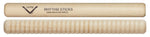 Vater VRSM Rhythm Sticks Maple Wood