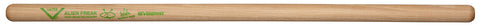 Vater VHMRAF Morgan Rose Alien Freak Players Drum Sticks Hickory