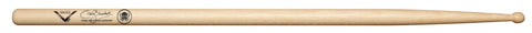 Vater VHCBW Craig Blundell Drum Sticks Players Design Hickory Wood
