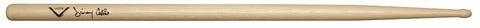 Vater VHJCW Jimmy Cobb Drum Sticks Teardrop Tip American Hickory Wood