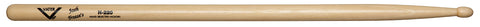 Vater VHJOSHW Josh Freese H-220 Drum Sticks American Hickory Wood