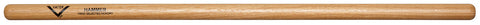 Vater VHHW Hammer Drum Sticks Double Butt End American Hickory Wood