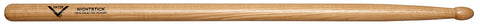 Vater VHNSW NightStick 2S Wood Tip Drum Sticks American Hickory