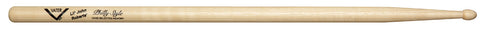 Vater VHLJRW Lil' John Roberts Philly Style Players Drum Sticks