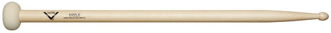 Vater VMSZL Sizzle Timpani Drumset Cymbal Mallets Hand Selected Maple