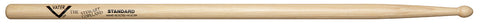 Vater VHSCSTD Steward Copeland Standard Players Design Hickory Drum Sticks
