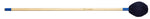 Vater V-CEM10S Concert Ensemble Marimba Mallets Hard Felt Wood Soft