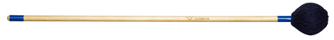 Vater V-CEM11S Concert Ensemble Marimba Mallets Soft Oval Head