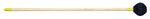 Vater V-CEM31M Concert Ensemble Marimba Mallets Medium Oval Head