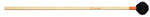 Vater V-CEV40MH Concert Ensemble Vibraphone Mallets Medium Hard