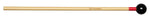 Vater V-CEXB51H Percussion Xylophone Bell Mallets Hard Phenolic Ball