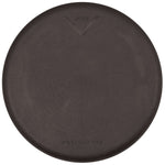 Vater VWP Workout Practice Pad Hard Rubber 8 Inches