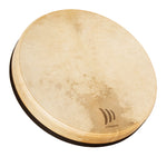 Schlagwerk RTS51 Tunable Frame Drum w/ Cross Frame