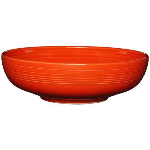 Extra Large Bistro Bowl