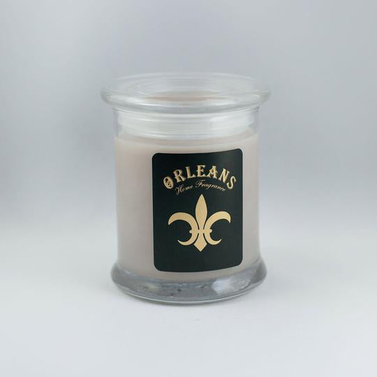 11Oz Candle Nola