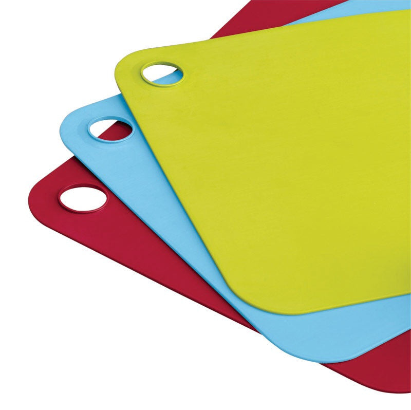 Joseph Joseph Pop Set of 3 Chopping Mats  6326128