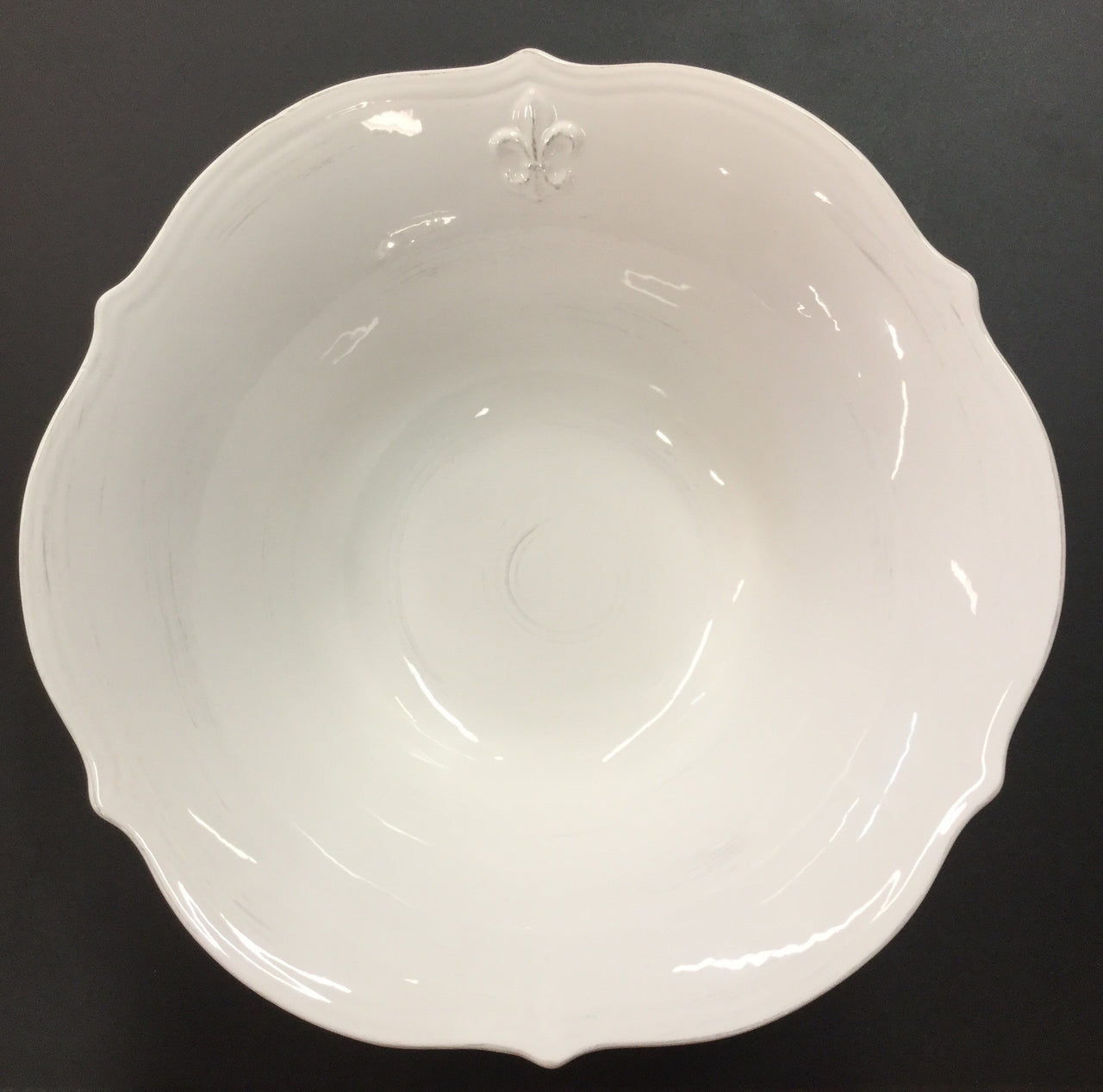 "Royal Standard Serving Bowl 11"" R32169"