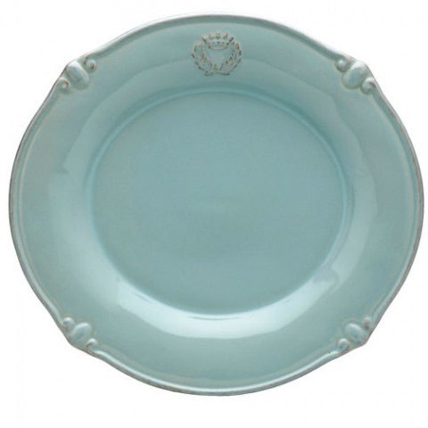 Villa Royale Oval Dinner Plate