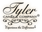 Tyler Candle Company- Mediterranean Fig