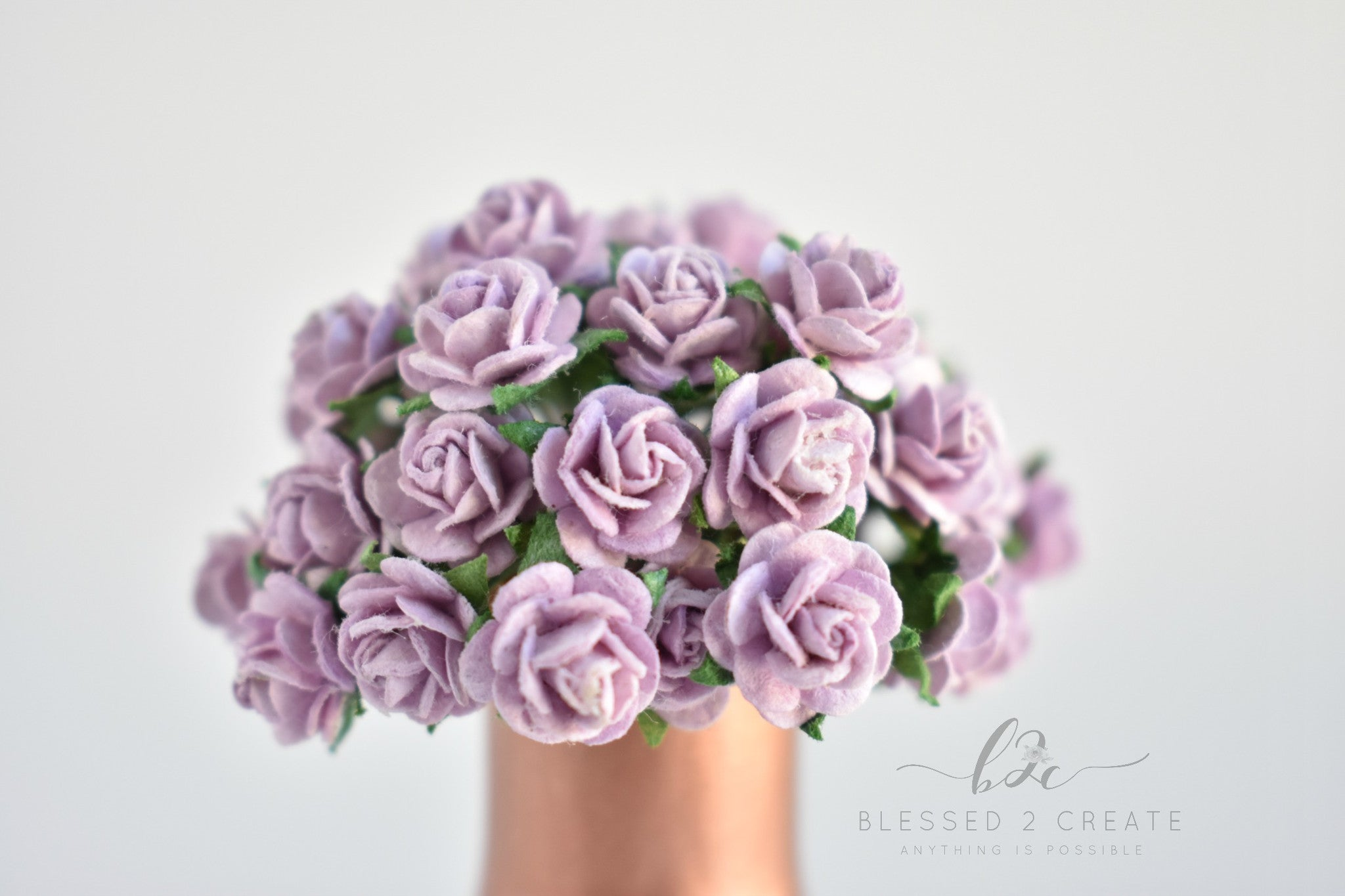 10 10mm lilac rose mulberry paper flowers sprinkledwithfunfetti 10 10mm lilac rose mulberry paper flowers mightylinksfo