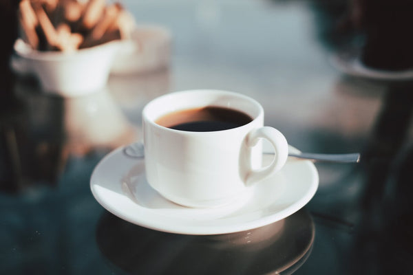 How Much Coffee You Need for Weight Loss: Our Guide