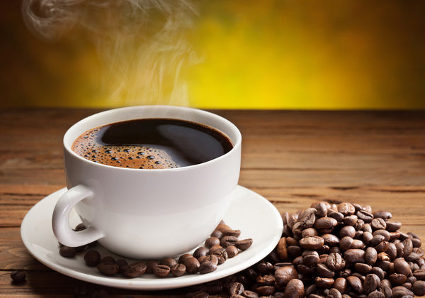 How to Make the Most of Our Weight Loss Coffee Products