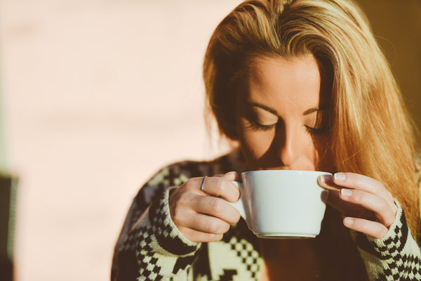 How to Use Coffee for Weight Loss - Our Guide
