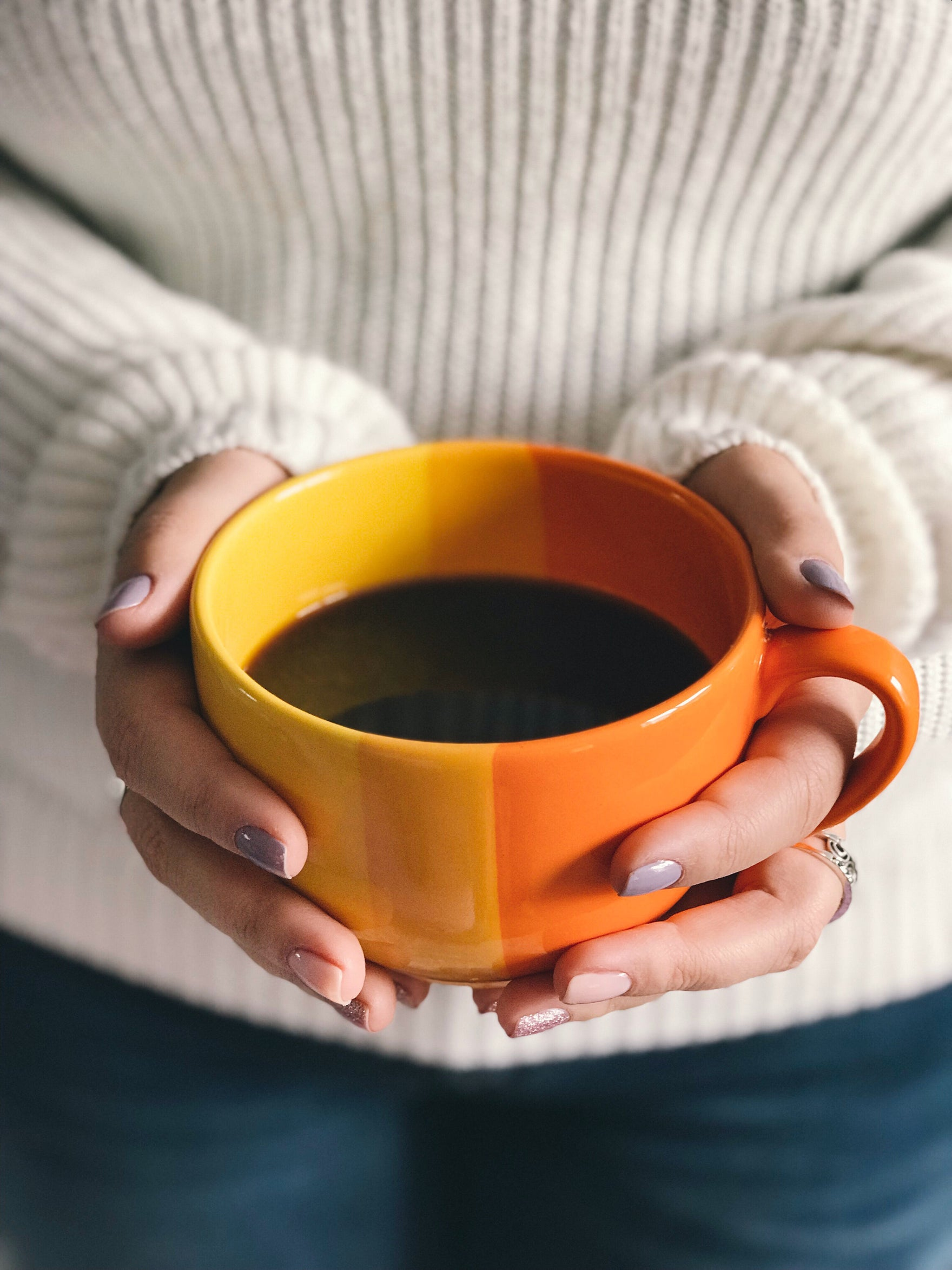 3 Ways Coffee Helps You With Losing Weight - What to Know