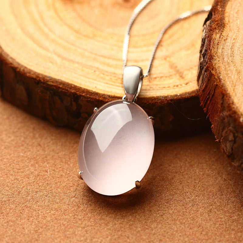 925 Sterling Silver Genuine Natural-Asaitea