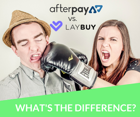 Copy of Afterpay Vs Laybuy large