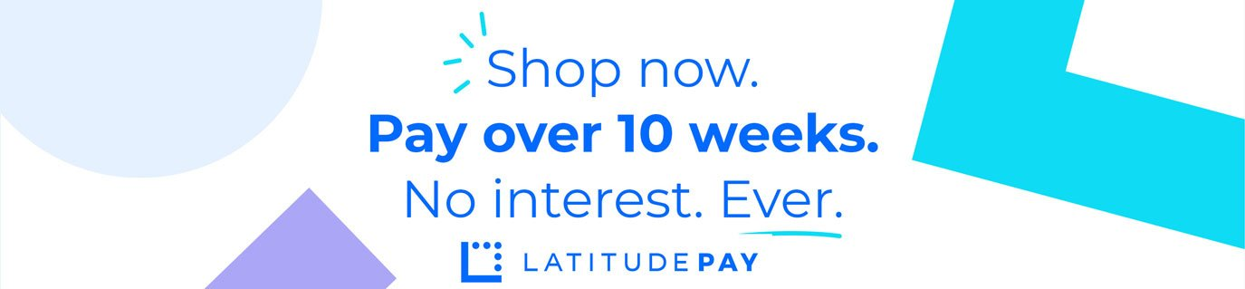 latitude-pay-stores