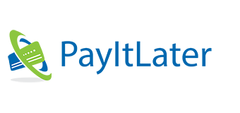 Pay-It-Later-Stores