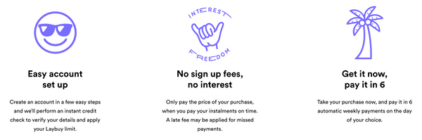buy-now-pay-later-with-laybuy