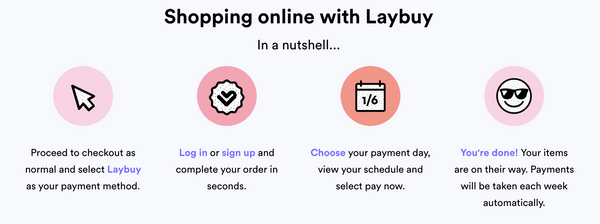 how-does-laybuy-work