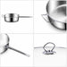 Stainless-Steel-32cm-Saucepan-With-Lid-Induction-Cookware-Triple-Ply-Base-HEY-SaucePanSS423232CM-afterpay-laybuy-latitudepay