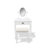 Miley Dressing Table Set