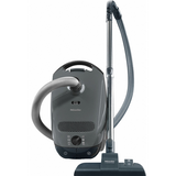 Miele Classic C1 Power Line Vacuum Cleaner 10797640