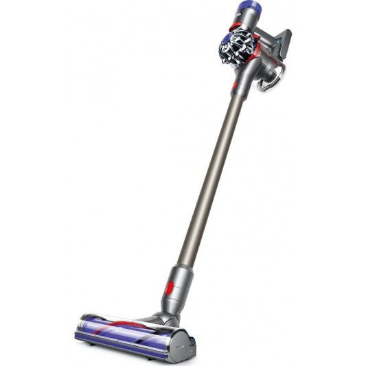 Dyson V8 Animal Hand Held Vacuum Cleaner 16452601